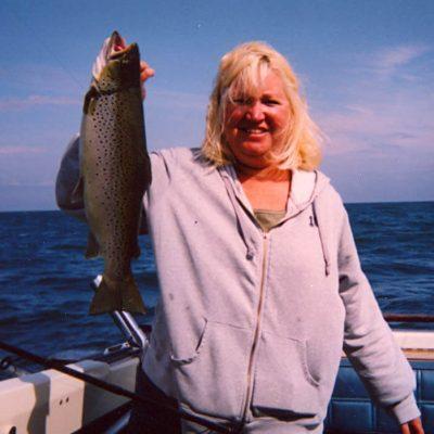 Judy Hosmer alt